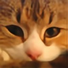 vinaswu's avatar