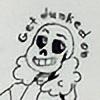 VinaVan7's avatar