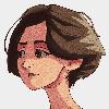 VinayKumars's avatar