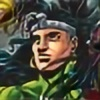 vinayprajapati's avatar
