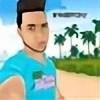 vinbeatzky's avatar