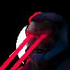 vinc122's avatar