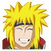 vinc3412's avatar