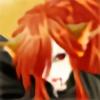 Vinca's avatar