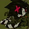 Vinca5's avatar