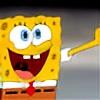 vincam123's avatar