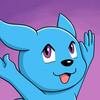 Vince-D's avatar