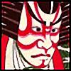 Vince-Hall's avatar