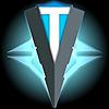 Vince-T's avatar