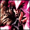 Vince19's avatar