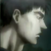 Vince3001's avatar