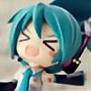 vince454's avatar