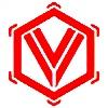 Vince5754's avatar