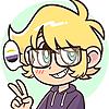 Vincebae's avatar
