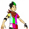 vincebryonrayos26's avatar