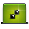 Vincee095's avatar
