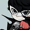 VinceentPL's avatar