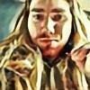 VinceHardwick's avatar