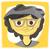 vincelamart's avatar