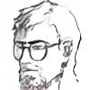 vincemecrazy's avatar