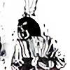VinceMS's avatar
