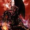 vincemuss's avatar