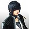 Vincen99's avatar