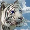 VincenAngellis's avatar