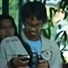 vincendadiaz's avatar