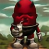 vincenoir77's avatar