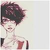 Vincens-law's avatar