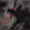 Vincent-Dean's avatar