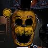 vincent-is-mine's avatar