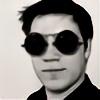 Vincent-Montreuil's avatar