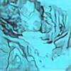 Vincent-P-Factory's avatar