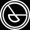 Vincent-Rogue's avatar