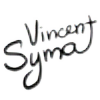Vincent-Syma's avatar