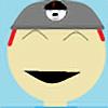 Vincent0215's avatar