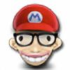 vincent0306's avatar