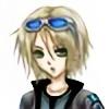 Vincent1972's avatar