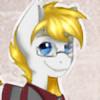 vincent5000x's avatar
