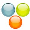 vincent85's avatar