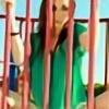 VincentAndVeronica69's avatar