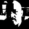 VincentBryantArt's avatar