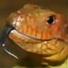 vincentc4's avatar