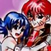 vincentch's avatar