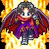 VincentDarkglider's avatar