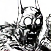 VincentDorian's avatar