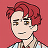 VincentDuff's avatar