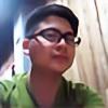 vincentfan88's avatar
